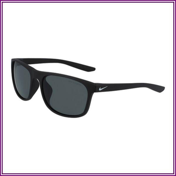 Nike Endure P CW4647 010 Matte Black/Silver/Polar Grey from VISUAL CLICK