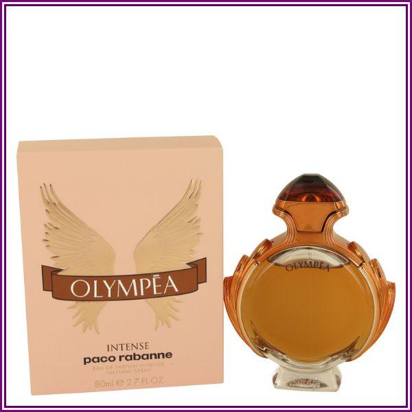 Olympea Intense Eau De Parfum Spray - 80ml/2.7oz from Parfimo.gr