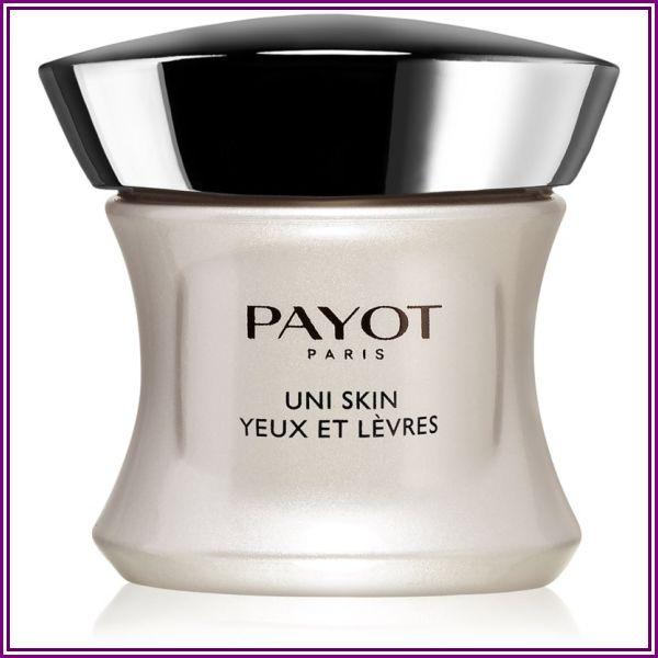 Payot Uni Skin Yeux et Levres Bálsamo Unificador 15ml from DOSFARMA