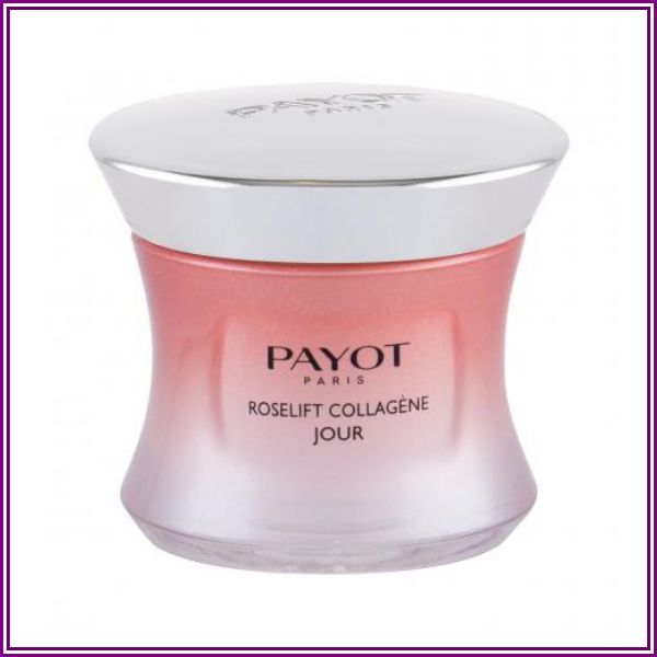 Payot Roselift Collagène Jour 50 ml from DOSFARMA