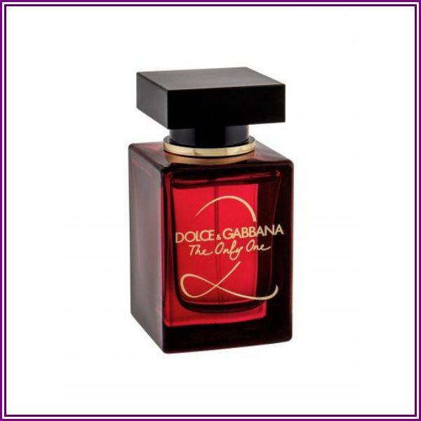 Dolce&Gabbana The Only One 2 50 ml parfumovaná voda pre ženy from Parfemy-Elnino.sk