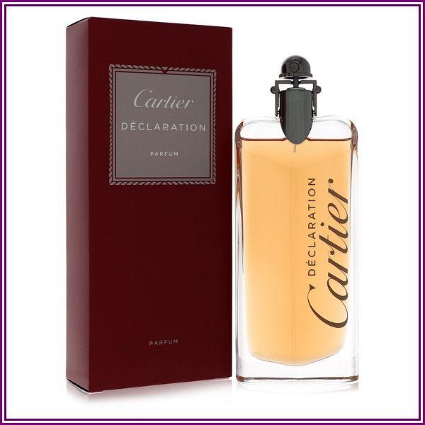 Cartier Déclaration Parfum 100 ml from Parfimo.gr
