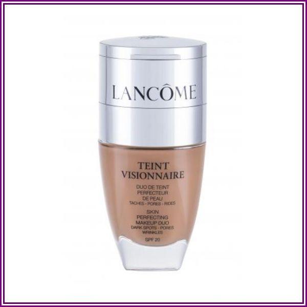 """teint visionnaire - make-up-duo lancÔme"" from Parfemy-Elnino.sk"
