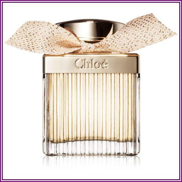 ChloeAbsolu De Parfum Spray 75ml/2.5oz from Parfemy-Elnino.sk