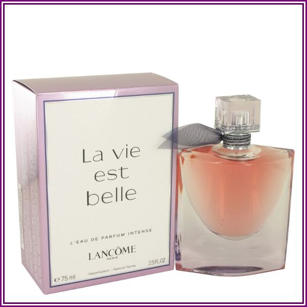 Lancôme La Vie Est Belle Intense 75 ml eau de parfum για γυναίκες from Parfimo.gr