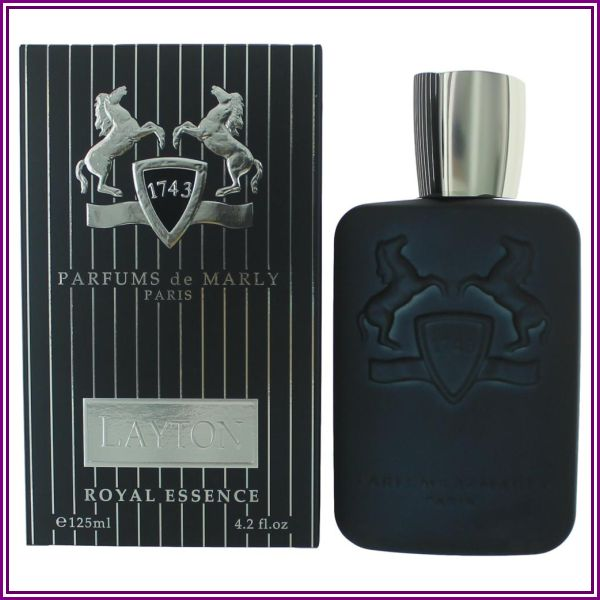 Layton Royal Essence Cologne 125 ml EDP Spay for Men from OpenSky
