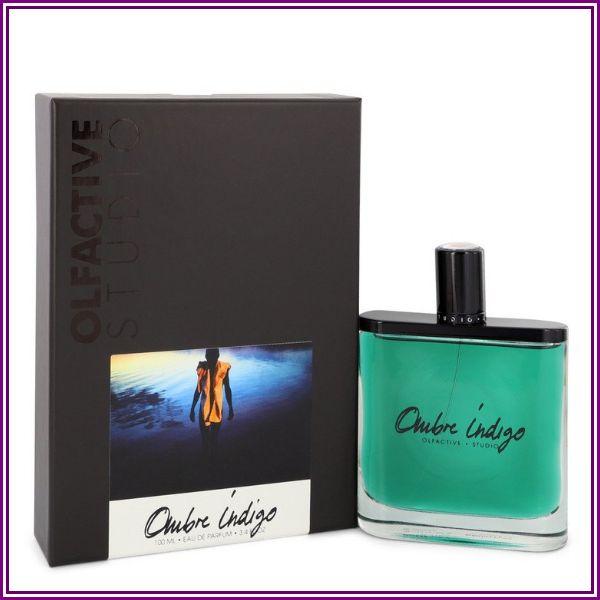 Olfactive Studio Ombre Indigo Eau de Parfum 100 ml from Parfimo.gr