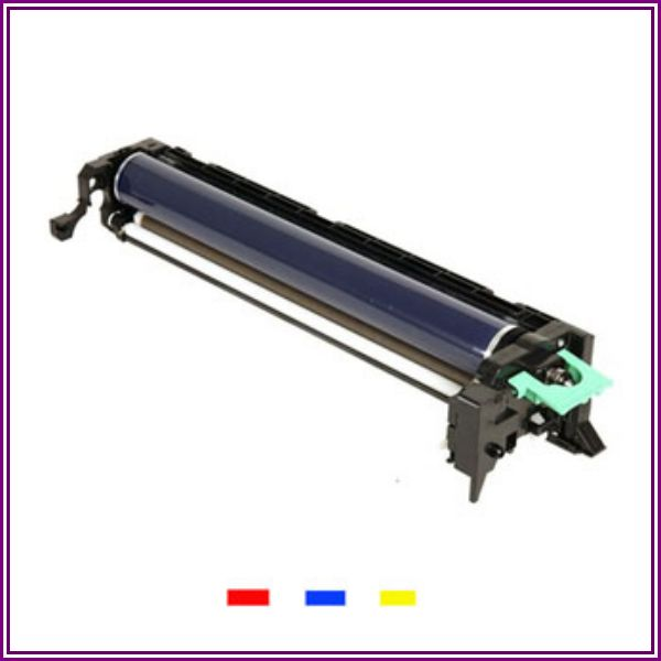 Ricoh originálny valec color, B2242027, B2232027, Ricoh MPC 2000, 2500, 3000, 3500, 4000, 4500 from CDRmarket.hu/ro/pl