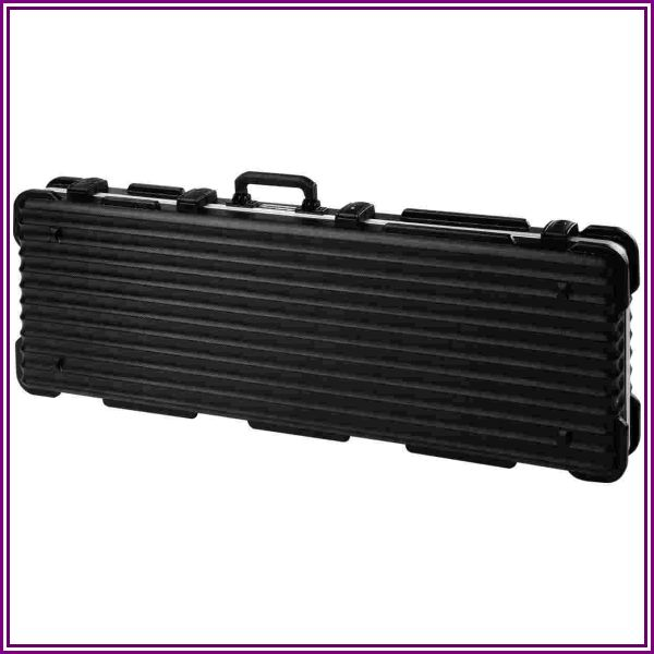 Ibanez MRB500C Molded Bass Guitar Case from zZounds