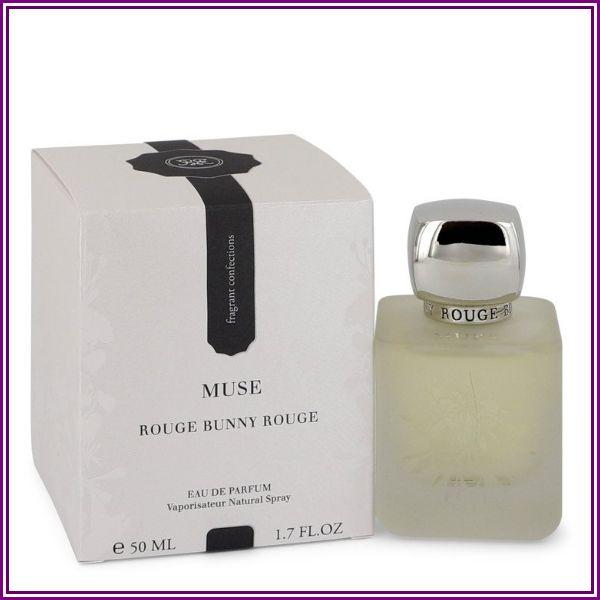 Rouge Bunny Rouge Fragrant Confections Muse 50 ml eau de parfum για γυναίκες from Parfimo.gr