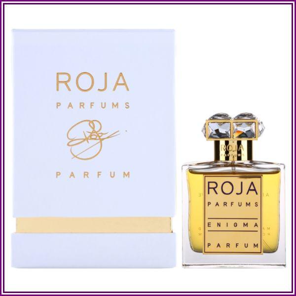 Roja Parfums Enigma parfüm hölgyeknek 50 ml from Notino.hu