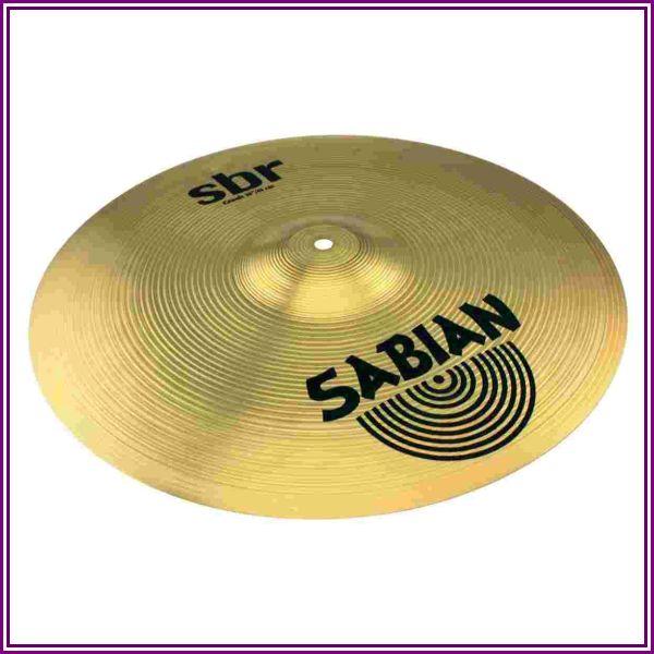 Sabian SBR1606 16 CRASH from Muziker.com