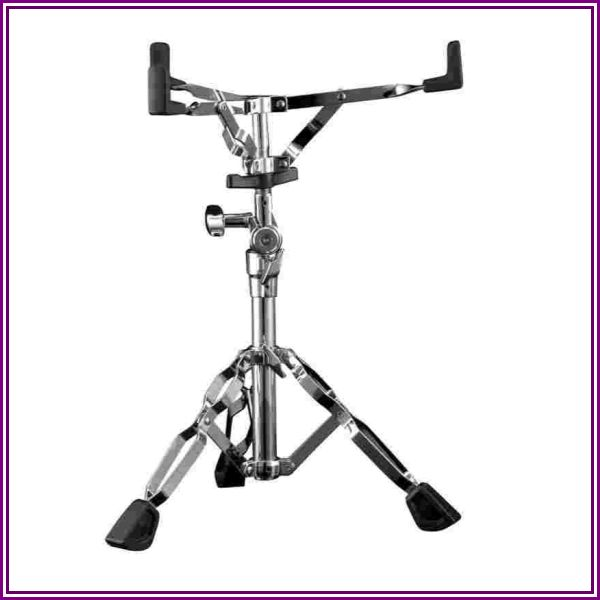 Pearl S830 Snare Stand from Muziker.com