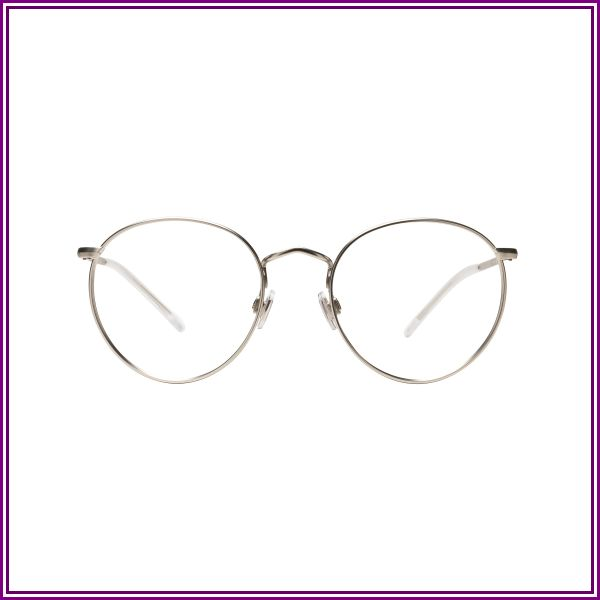 Polo Ralph Lauren PH1179 9326 Semi Shiny (51) Eyeglasses and Frame in Brushed Silver | Plastic/Metal from Clearly AU and NZ