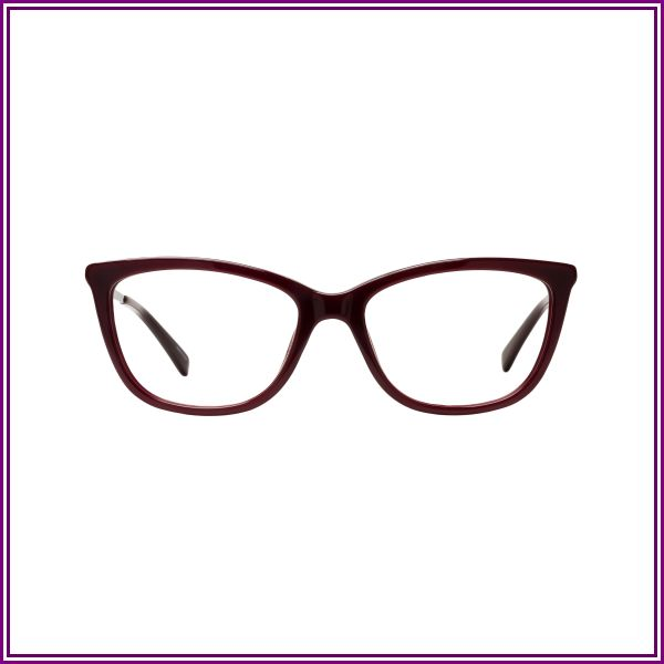 Coach women's Tortoise/Brown Acetate/Plastic/Metal Glasses - Clearly Glasses Online from Clearly AU and NZ