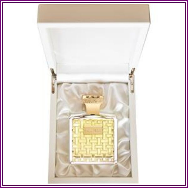 Houbigant Cologne Intense Parfum 100 ml from Parfumdreams Global