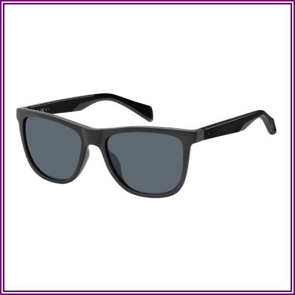 Fossil FOS 3086/S 003 (IR) MTT Black from SmartBuyGlasses