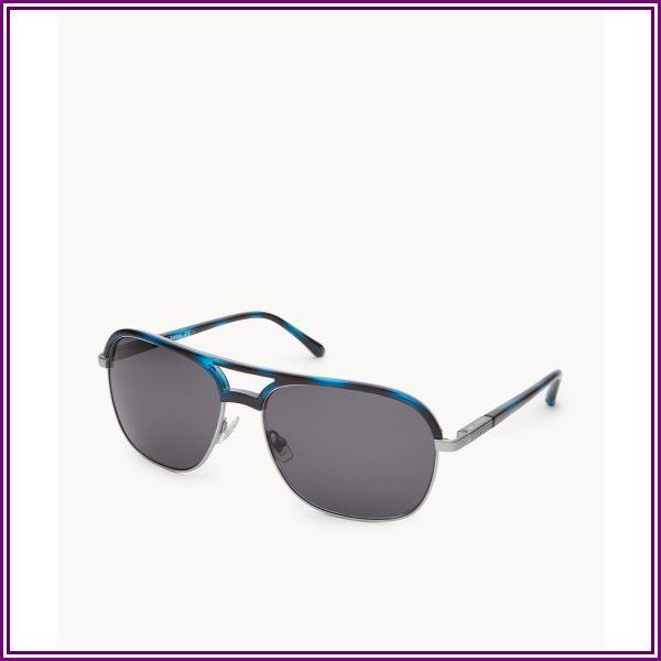 Castolon Navigator Sunglasses from Fossil