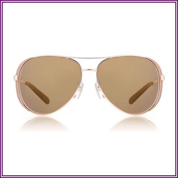 MICHAEL KORS MK5004 Sunglass Frame from SmartBuyGlasses