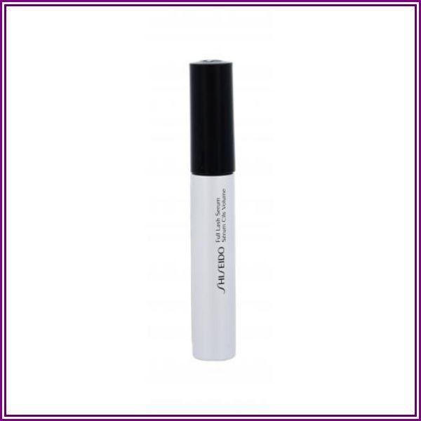 Shiseido Full Lash 6 ml βάση κάτω από την μάσκαρα για γυναίκες from Parfimo.gr