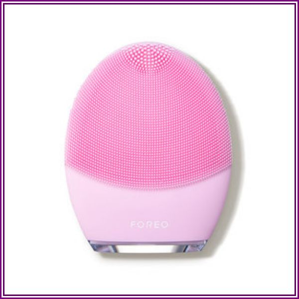 FOREO LUNA 3 for Normal Skin from Dermstore