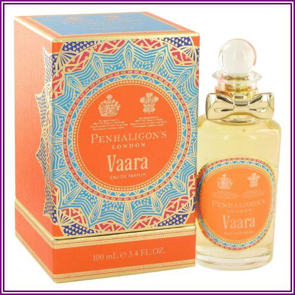 Penhaligon's Vaara Eau de Parfum Spray 100 ml from Parfemy-Elnino.sk