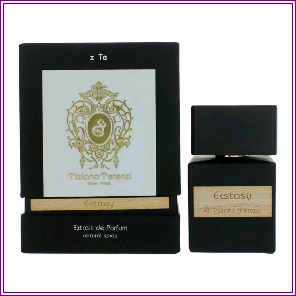 Tiziana Terenzi Black Ecstasy parfüm kivonat unisex 100 ml from ThePerfumeSpot.com