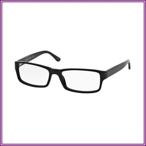Polo PH2065 Eyeglass Frame from VISUAL CLICK