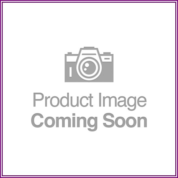 RL 8169 Sunglasses Striped Havana from VISUAL CLICK