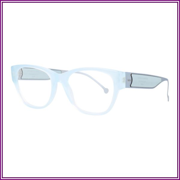 AR 7169 Eyeglasses Opal Azure from VISUAL CLICK