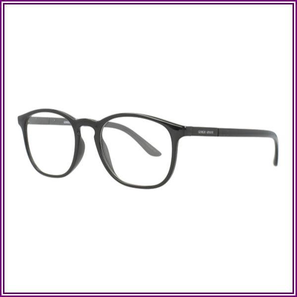 AR 7167 Eyeglasses Dark Havana from VISUAL CLICK