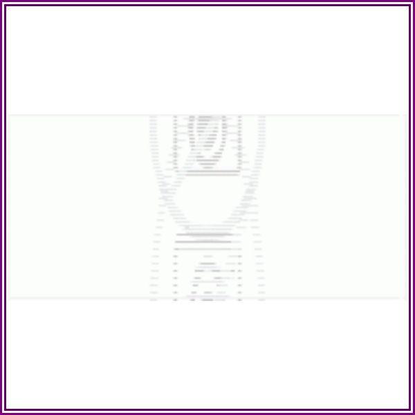 PH 1196 Eyeglasses Matte Navy Blue from VISUAL CLICK