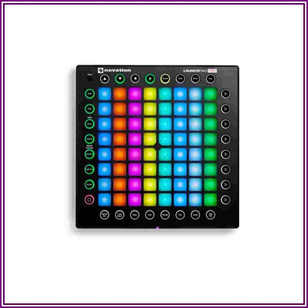 Novation Launchpad Pro from zZounds