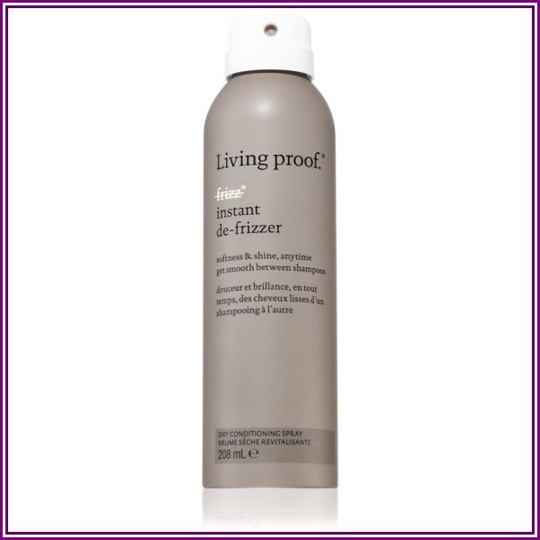 Living Proof No Frizz Instant De-Frizzer 209 ml from Parfumdreams Global