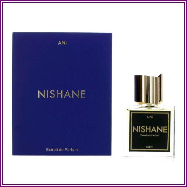 Nishane Ani by Nishane, 1.7 oz Extrait De Parfum Spray for Unisex from ThePerfumeSpot.com