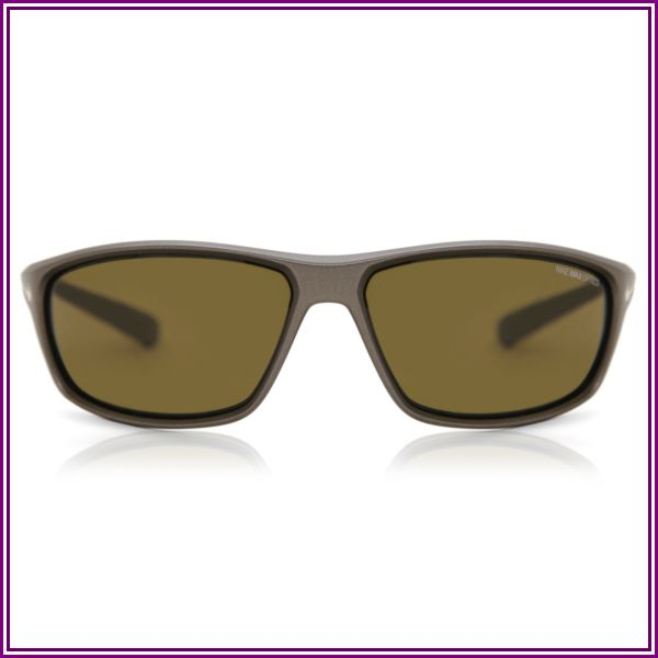RABID EV0603 from SmartBuyGlasses