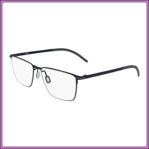 FLEXON B2001 from Eyeglasses.com