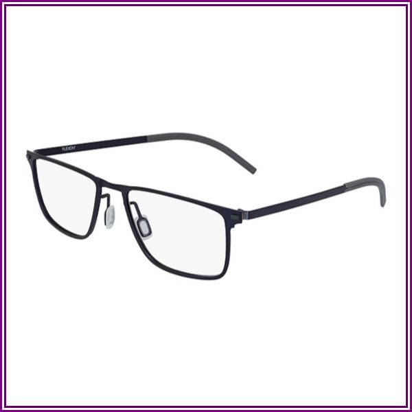FLEXON B2026 from Eyeglasses.com