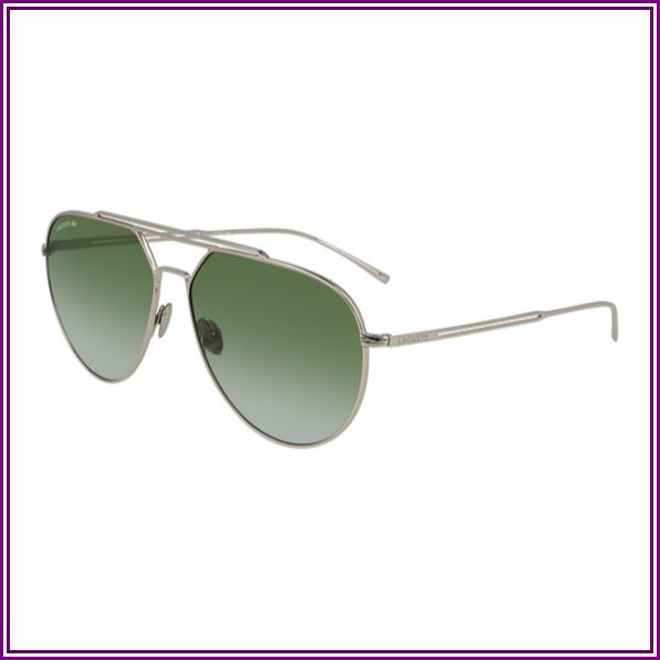 L 219SPC Sunglasses (718) Light Gold from Eyeconic