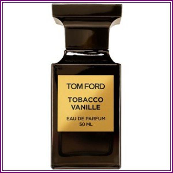 Tom FordPrivate Blend Tobacco Vanille Парфюмированная Вода Спрей 50ml/1.7oz from Parfimo.gr