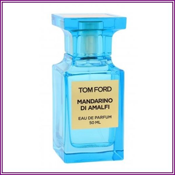 Tom FordPrivate Blend Mandarino Di Amalfi Парфюмированная Вода Спрей 50ml/1.7oz from Parfimo.gr