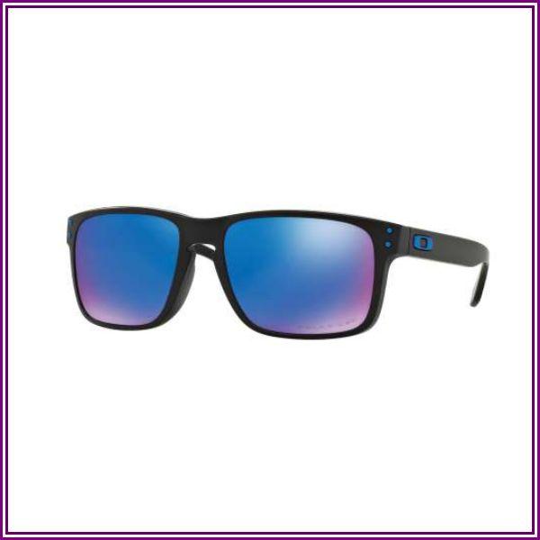 Oakley OO9244 - HOLBROOK (A) Sunglass Frame from BestBuyEyeGlasses.com