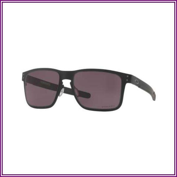 Oakley OO4123 Sunglass Frame from BestBuyEyeGlasses.com