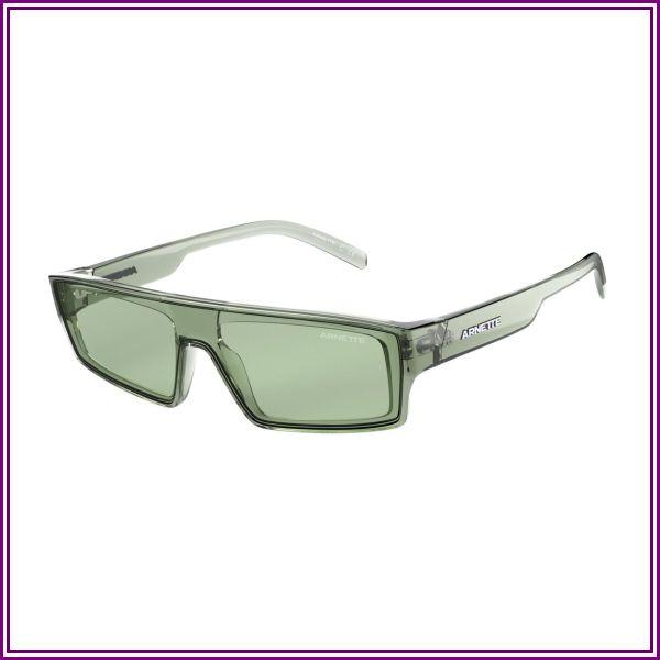 Arnette Skye AN4268 266482 Mint Green from SmartBuyGlasses