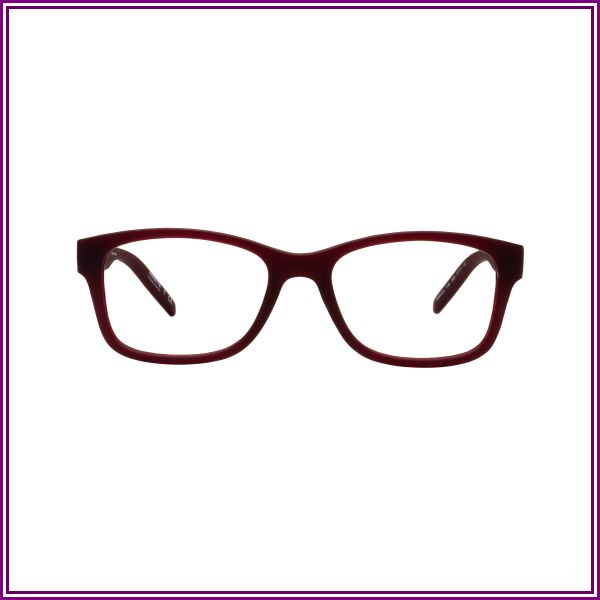 Arnette Momochi AN7180 2659 Matte RED from VISUAL CLICK