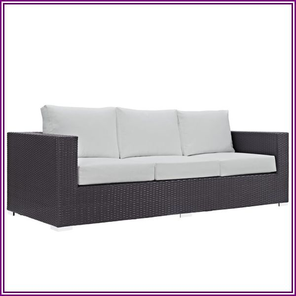Convene Outdoor Patio Sofa from OpenSky
