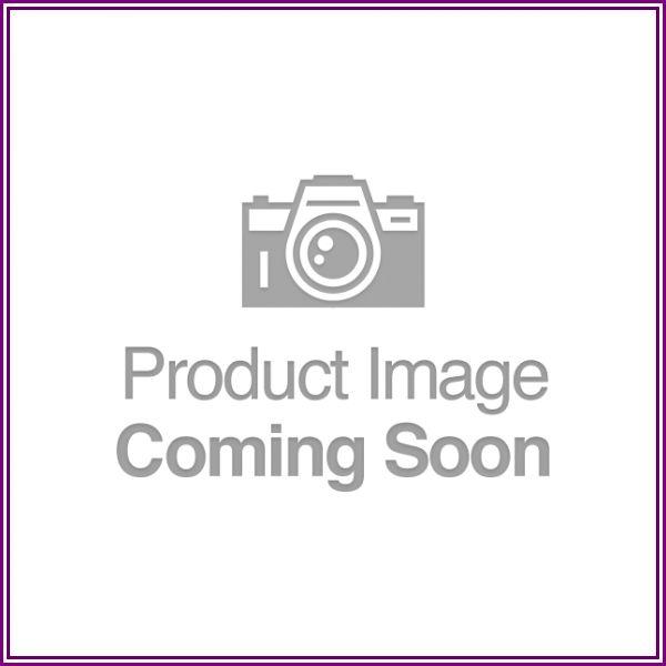 Golf Buddy LR5 Laser Rangefinder, Blue/Gray from DataVision