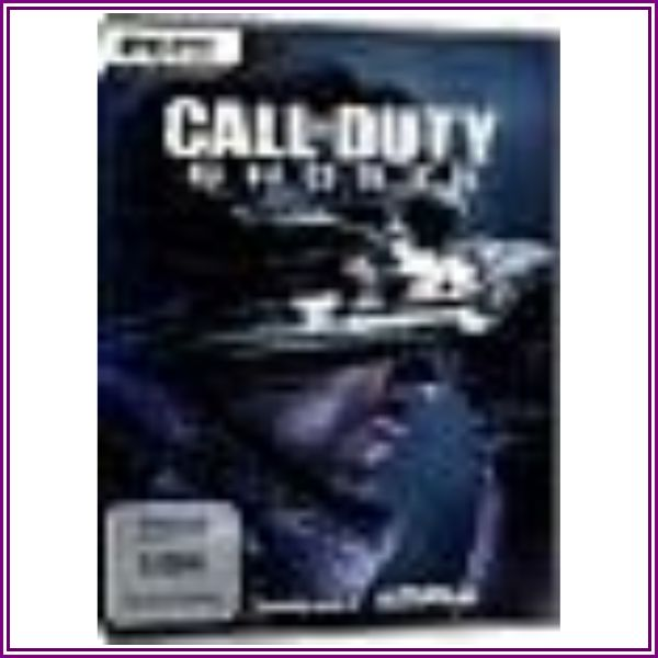 Call of Duty Ghosts from MMOGA Ltd. US
